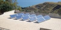 pannello solare 5