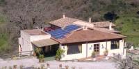 pannello_solare2