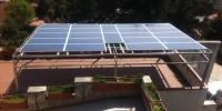 pannello_solare4
