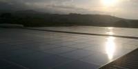 pannello solare 6
